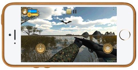 Duck.Hunter.Pro.3d3.www.Download.ir
