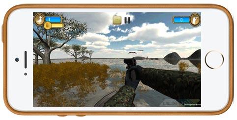 Duck.Hunter.Pro.3d4.www.Download.ir