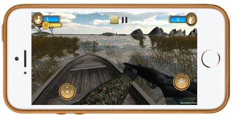 Duck.Hunter.Pro.3d5.www.Download.ir
