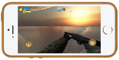 Duck.Hunter.Pro.3d8.www.Download.ir