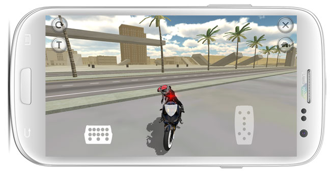 Fast-Motorcycle-Driver2.www.Download.ir