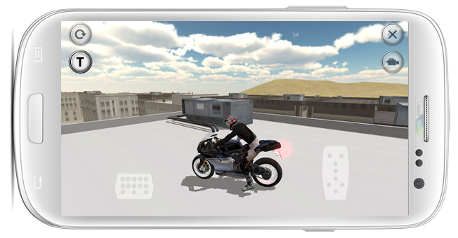 Fast-Motorcycle-Driver4.www.Download.ir
