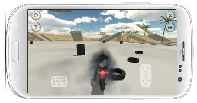 Fast-Motorcycle-Driver5.www.Download.ir