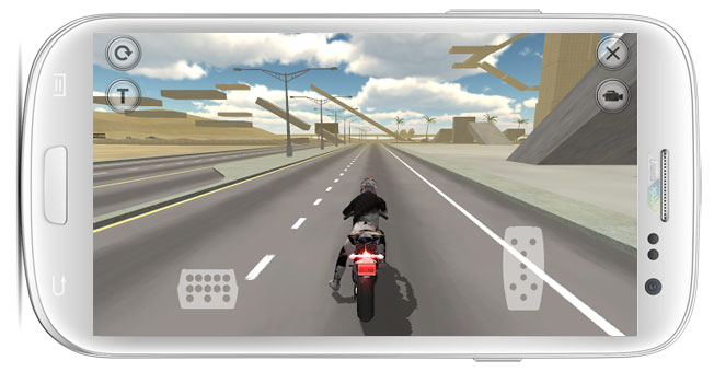 Fast-Motorcycle-Driver6.www.Download.ir