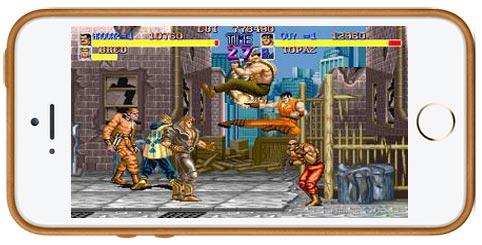 Final.Fight2.www.Download.ir.ipa