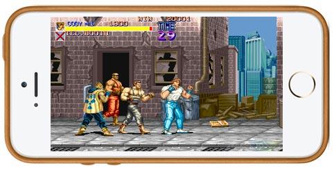 Final.Fight3.www.Download.ir.ipa