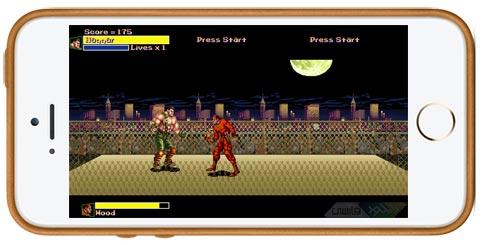 Final.Fight5.www.Download.ir.ipa