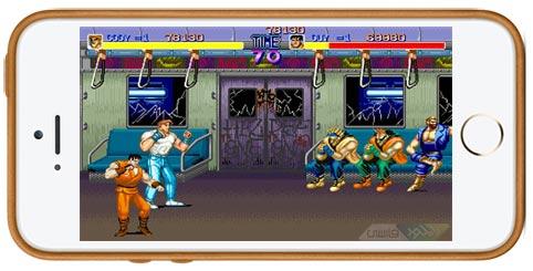 Final.Fight6.www.Download.ir.ipa