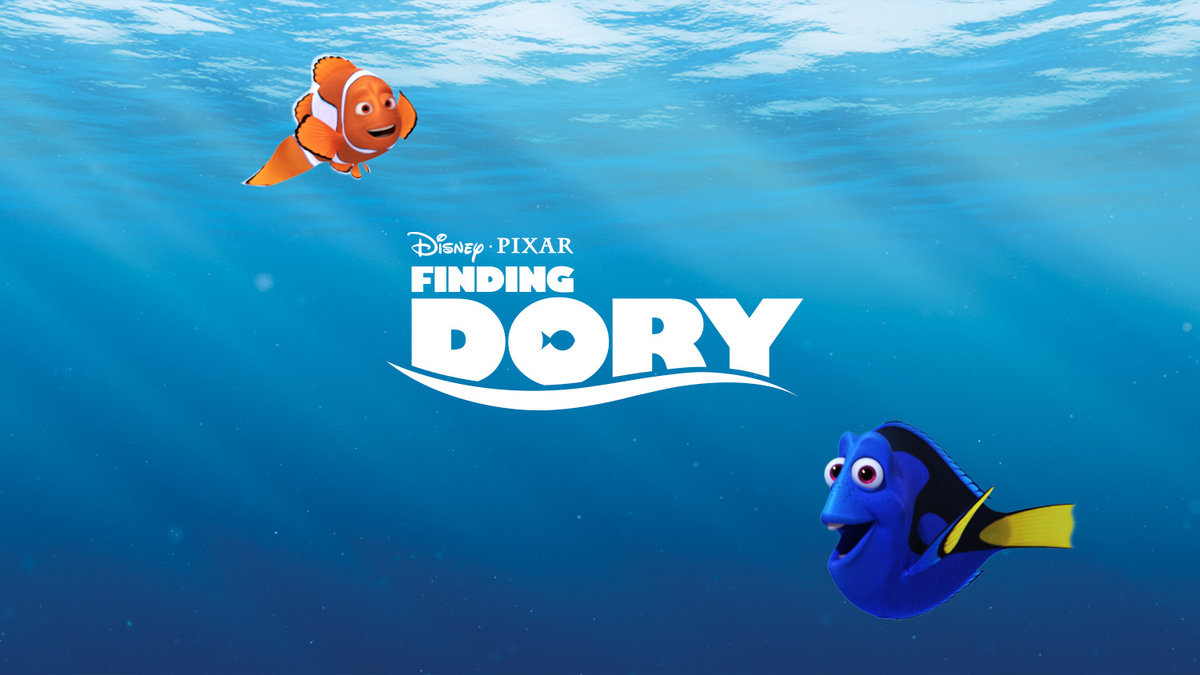 Finding-Dory-2016 -1