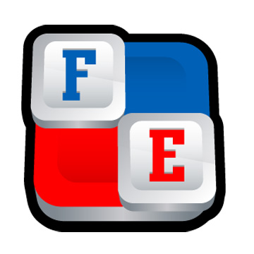 دانلود نرم افزار FontExpert مدیریت فونت