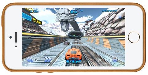 Formula.Force2.www.Download.ir