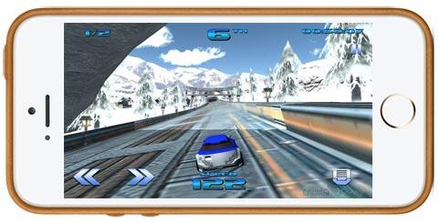 Formula.Force3.www.Download.ir