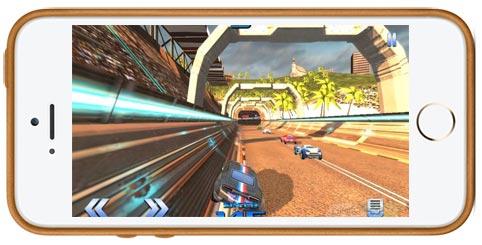 Formula.Force4.www.Download.ir