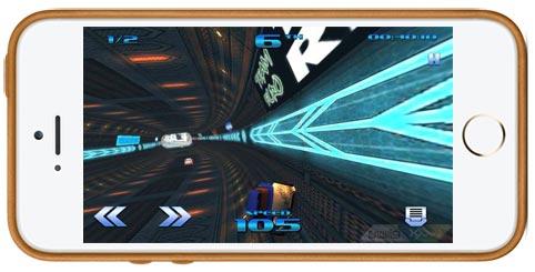 Formula.Force5.www.Download.ir