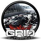 دانلود بازی GRID Autosport برای کامپیوتر