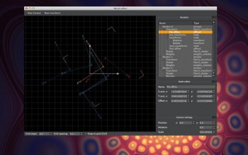 Glare-Technologies-Chaotica-Studio-2.www.download.ir