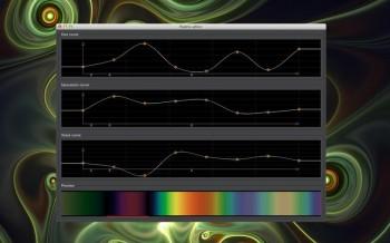Glare-Technologies-Chaotica-Studio-3.www.download.ir