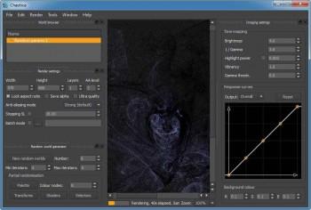 Glare-Technologies-Chaotica-Studio-4.www.download.ir