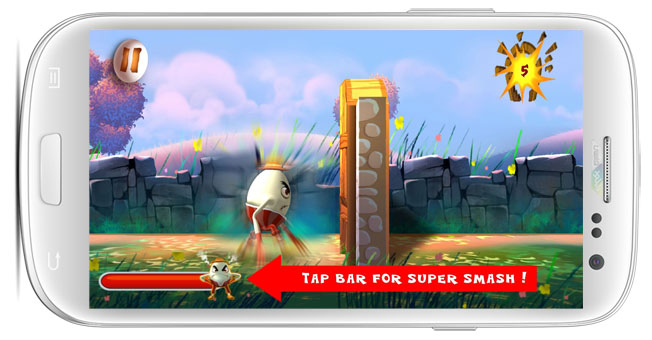 Humpty.Dumpty3.www.Download.ir.apk