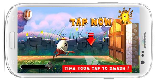 Humpty.Dumpty6.www.Download.ir.apk