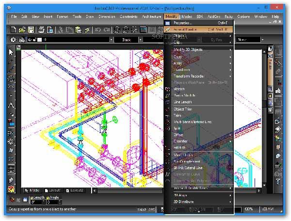 IMSI-Turbo-Floor-Plan-3D-2.www.Download.ir