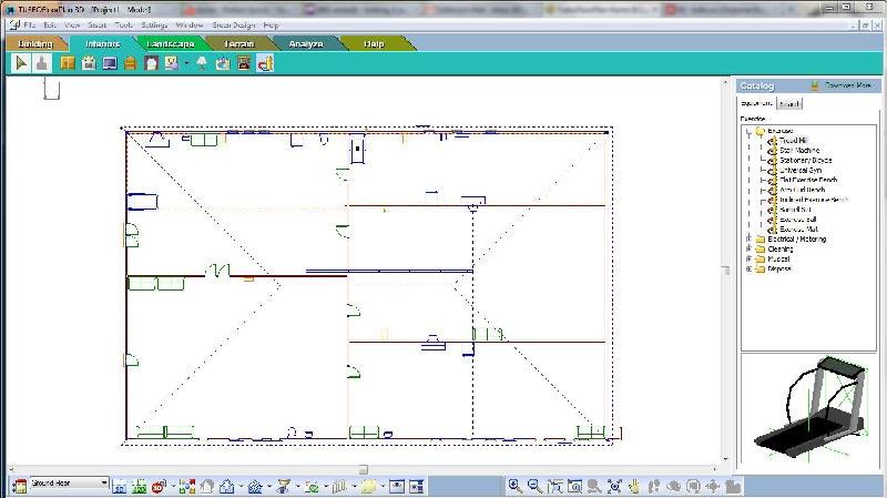 IMSI-Turbo-Floor-Plan-3D-4.www.Download.ir
