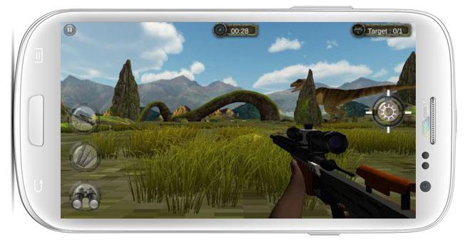 Jurassic.Hunt2.www.Download.ir.apk