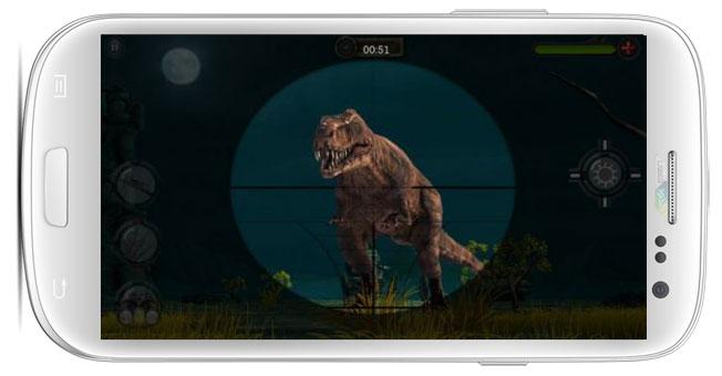 Jurassic.Hunt3.www.Download.ir.apk
