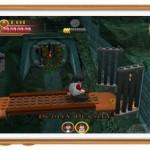 دانلود بازی LEGO Harry Potter Years 5-7 برای آیفون آیپد و آیپاد لمسی