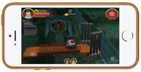 LEGO-Harry-Potter2.www.Download.ir