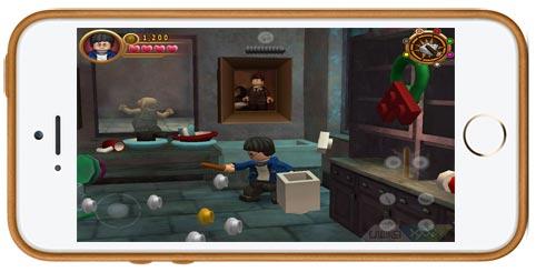 LEGO-Harry-Potter6.www.Download.ir