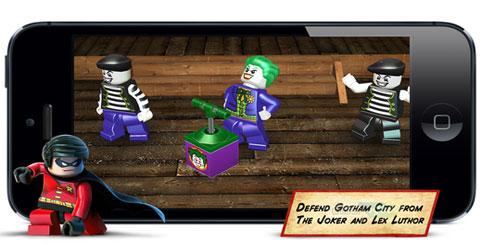 LEGO.Batman.DC.Super.Heroes.2.www.Download.ir