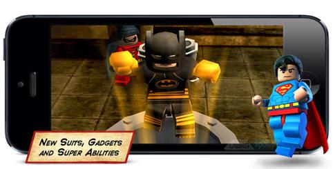 LEGO.Batman.DC.Super.Heroes.3.www.Download.ir