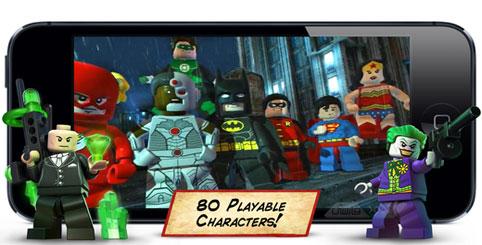 LEGO.Batman.DC.Super.Heroes.5.www.Download.ir