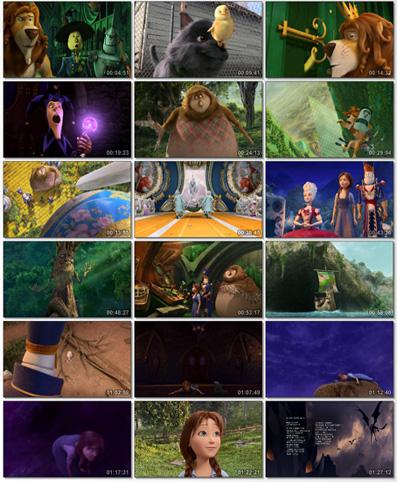 Legends.Of.Oz.Dorothys.Return.2013.1080p.BluRay.H264.AAC-RARBG.mp4_thumbs_[2014.08.16_12.22.54]