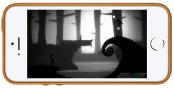 دانلود آخرین نسخه بازی Limbo برزخ برای آیفون آیپد آیپاد لمسی