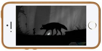 Limbo.iOS-2.www.Download.ir