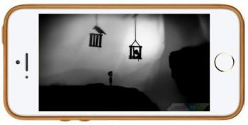 Limbo.iOS-3.www.Download.ir