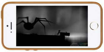 Limbo.iOS-4.www.Download.ir