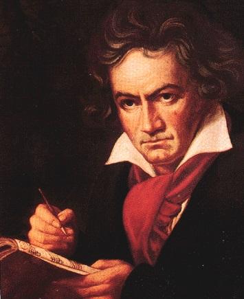 Ludwig-van-Beethoven.www.Download.ir