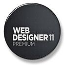 دانلود نرم افزار MAGIX Xara Web Designer جادویی طراحی سایت