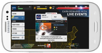 Madden.NFL.Mobile-2.www.Download.ir