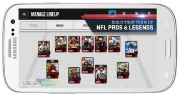 Madden.NFL.Mobile-3.www.Download.ir