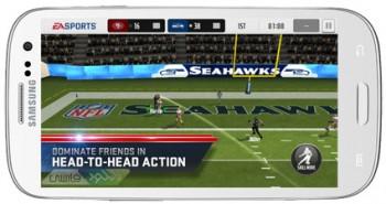 Madden.NFL.Mobile-4.www.Download.ir
