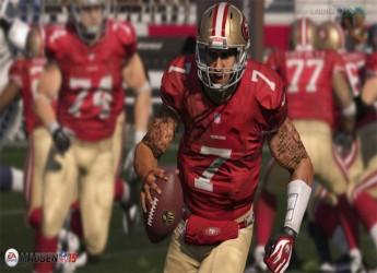 دانلود بازی Madden NFL 15 برای Xbox360 و PS3