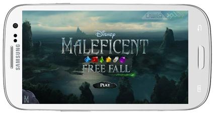Maleficent.FreeFall-2.www.Download.ir