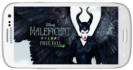 Maleficent.FreeFall-6.www.Download.ir