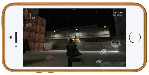 Max.Payne-3.www.Download.ir