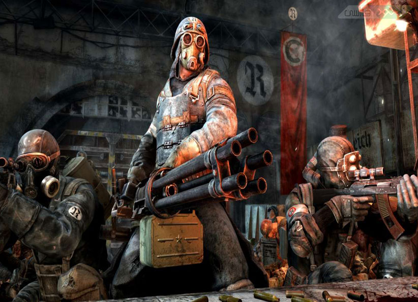 Metro.Redux.1.www.Download.ir