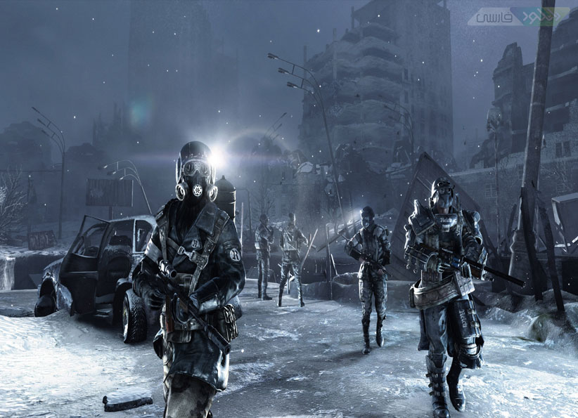 Metro.Redux.2.www.Download.ir